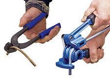 Eastwood Tubing Bender and Forming Pliers Kit p/n 13621