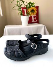 KEEN Paulina Women's Mary Jane Casual Sandals Shoes Size 7.5
