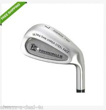 Square Two Power Circle lll Left Handed Men's Golf Clubs 3-PW_8 Clubs