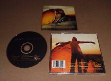 CD  Melanie C - Northern Star  12.Tracks  1999  148