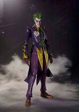 S.H. Figuarts - Joker (INJUSTICE ver.)
