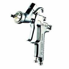Anest Iwata LPH-400-144LV 1.4mm Spray Gun no Cup LPH400 144LV LVLP from Japan