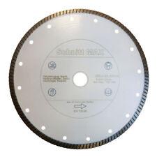 250 x 30,0 mm Diamantscheibe SM250 PRO Feinsteinzeug Marmor Mosaik Trennscheibe