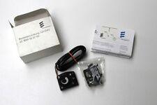 Eberspacher Airtronic D2 D4 D5 D1LC D3LC Diesel noche termostato del calentador de barco