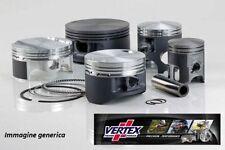 PISTONE VERTEX KTM SX-F 350 COMP.14.5:1 D.87.98 CODICE 23734C  GP11-12