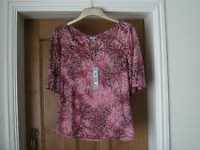 Marks and Spencer Semi Fitted Casual Tops & Shirts for Women