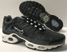 Nike Air Max Men's Shoes for sale | eBay