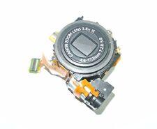 CANON POWERSHOT SD870 IS IXUS 860 IS IXY 910 IS LENS  BH0002
