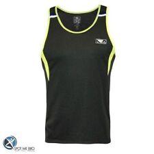 Fitness Vests BAD BOY Activewear for Men