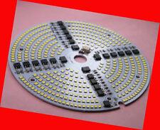 High power led mining lamp panel light source 220V engineering plant lights 200W