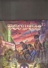 BEOWULF - venice tonight LP