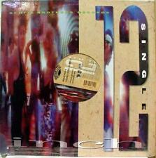 "Mica Paris - Young Soul Rebels 12"" New Sealed 72392 75305 Vinyl 1991 Record"