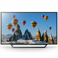 Sony KDL48WD655BAEP 48 Zoll LED-TV Fernseher Smart TV (B-Ware)