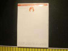 The Shaun White Album (DVD)