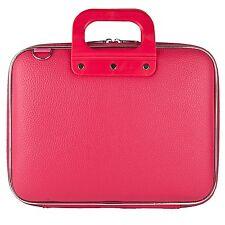 "15.6""Laptop Shoulder Bag Carry Case For Dell XPS 15 / Precision 15 / Inspiron 15"