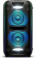 Sony XB72 EXTRA BASS  High Power Home Audio System / Speaker with Bluetooth