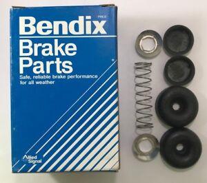 Drum Brake Wheel Cylinder Repair Kit-Wheel Cylinder Kit Bendix 66822