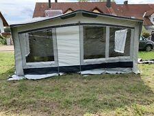 DWT Outdoor Zelte günstig kaufen | eBay