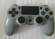Sony Dualshock Controller 20th Anniversary Edition pour PlayStation 4-Gray