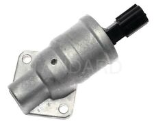 New Idle Air Control Valve ABV0012 for Ford Fiesta - AC581