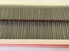 1000 x 1N4148 Diode, 200mA, 0,5W,100V Universal-Kleinsingnaldiode NXP,1000 Stück