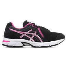 ASICS Damen-Fitness - & Laufschuhe mit Schnürsenkeln für Verschiedenes