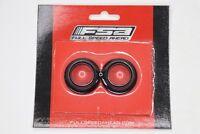FSA 200-3202 / EE084 Bottom Bracket Adapters for Shimano HollowTech  to BB386EVO