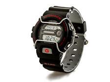 Casio g-shock reloj pulsera caballero gls-6900-1er