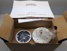 Symmetricom GPS L1 Antenna Assembly Kit 58532A