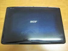 Original Deckel für Screen,Gehäuse für Bildschirm aus einem acer aspire 8930G