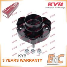 KYB FRONT TOP STRUT MOUNTING MERCEDES-BENZ OEM SM5501