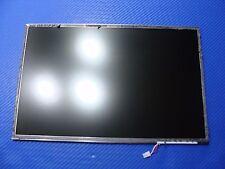 "Dell Studio 13.3"" XPS 1340 OEM LCD LED Screen Matte GN264 LTN133AT01 101 GLP*"