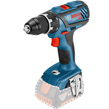 Boch GSR 18V-28 Professional Cordless Drill with 63 NM Torque without Batteries