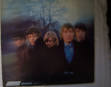 "THE ROLLING STONES "" BETWEEN THE BUTTONS "" LL 3499 Vinyl LONDON LP Record Album"