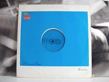 "A CERTAIN RATIO - WATERLINE / FUNAEZEKEA - 12"" EP VERY GOOD-"