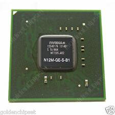 2013+ New NVIDIA N12M-GE-S-B1 N12M GE S B1 Geforce 310M Video Card BGA Chipset