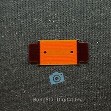 MAIN DC-DC FLEX CABLE FPC FOR CANON EOS 5D MARK II - NEW ch1-8590-000