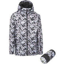 Jacken in Größe 2XL Reißverschluss