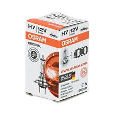 Osram H7 Original Line 12V 64210 Autolampe 1 St.