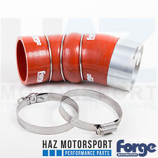 BMW 535d 635d E60/E61/E63/E64 Forge Motorsport Silicona Manguera FMBH635D