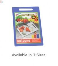 Celltone Chopping Board large (CB 3) - 1 pcs (A Must for daily kitchen work use)