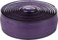 Lizard Skins DSP 2.5mm Road Bike Handlebar Tape - Purple