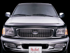 WeatherTech Stone & Bug Deflector Hood Shield for Ford Expedition / Ford F-150