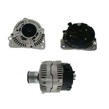 VOLKSWAGEN Bora 1.6 Alternator 1998-2001_6992AU