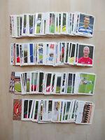 Panini Fußball Bundesliga 2005/2006  20 Stück zum aussuchen