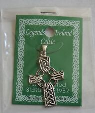 Ster