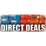 Direct Deals UK