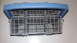 Besteckkorb für Bosch, Siemens und Neff Spülmaschine