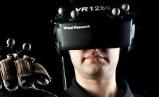 VIRTUAL REALITY Website Earn $954 A SALE|FREE Domain|FREE Hosting|FREE Traffic