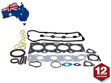 VRS Cylinder Head Gasket Set Kit Fit for Suzuki Swift M15A 16V FI 1490cc 05-O